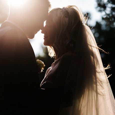 Esküvő  <br> képek