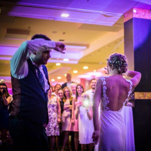 Esküvői kedvezmények